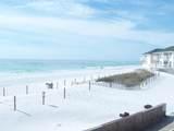 775 Gulf Shore Drive - Photo 28