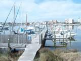 775 Gulf Shore Drive - Photo 31