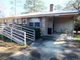 414 Pinewood Drive - Photo 2