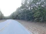 XXX Cat Island Road - Photo 11