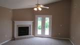 4654 Sunsail Circle - Photo 3