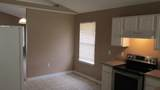 4654 Sunsail Circle - Photo 5