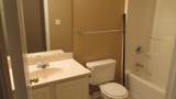 4654 Sunsail Circle - Photo 8
