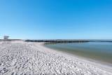 280 Gulf Shore Drive - Photo 12