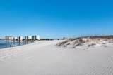280 Gulf Shore Drive - Photo 14