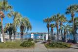 280 Gulf Shore Drive - Photo 18