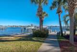 280 Gulf Shore Drive - Photo 19