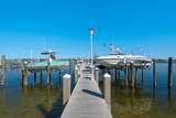 280 Gulf Shore Drive - Photo 21