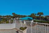 280 Gulf Shore Drive - Photo 22