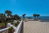 280 Gulf Shore Drive - Photo 26