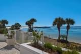 280 Gulf Shore Drive - Photo 30