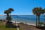 280 Gulf Shore Drive - Photo 31