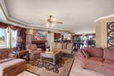 280 Gulf Shore Drive - Photo 47