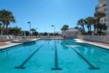 280 Gulf Shore Drive - Photo 5