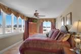 280 Gulf Shore Drive - Photo 52