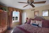 280 Gulf Shore Drive - Photo 53