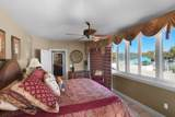 280 Gulf Shore Drive - Photo 54