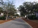 104 Village Boulevard - Photo 22