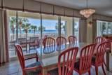 720 Gulf Shore Drive - Photo 9