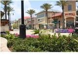 1110 Santa Rosa Boulevard - Photo 48