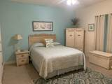 10611 Front Beach Road - Photo 14