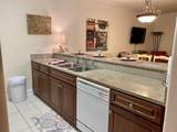10611 Front Beach Road - Photo 7