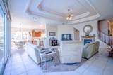 2417 Palm Harbor Drive - Photo 22