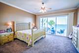 2417 Palm Harbor Drive - Photo 34