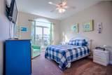 2417 Palm Harbor Drive - Photo 41