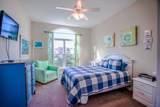 2417 Palm Harbor Drive - Photo 42