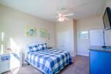 2417 Palm Harbor Drive - Photo 43