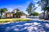 2417 Palm Harbor Drive - Photo 5