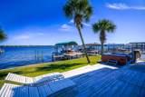 2417 Palm Harbor Drive - Photo 58
