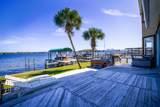2417 Palm Harbor Drive - Photo 59