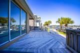 2417 Palm Harbor Drive - Photo 60