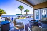 2417 Palm Harbor Drive - Photo 62