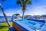 2417 Palm Harbor Drive - Photo 65