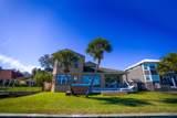 2417 Palm Harbor Drive - Photo 69