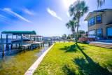 2417 Palm Harbor Drive - Photo 72