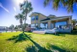 2417 Palm Harbor Drive - Photo 73