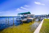 2417 Palm Harbor Drive - Photo 76