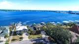 2417 Palm Harbor Drive - Photo 78