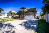 2417 Palm Harbor Drive - Photo 8
