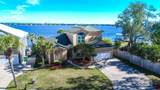 2417 Palm Harbor Drive - Photo 82