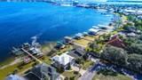 2417 Palm Harbor Drive - Photo 98
