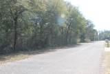 0.97 AC Audrey Drive - Photo 1