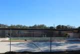 403 Marshall Court - Photo 30