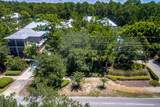 Lot 18 Lakewood Drive - Photo 21