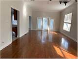2400 Palm Harbor Drive - Photo 2