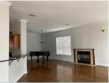 2400 Palm Harbor Drive - Photo 3